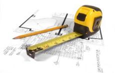 К концу 2012 ожидается 1 млн кв.метров новостроек в Ленобласти