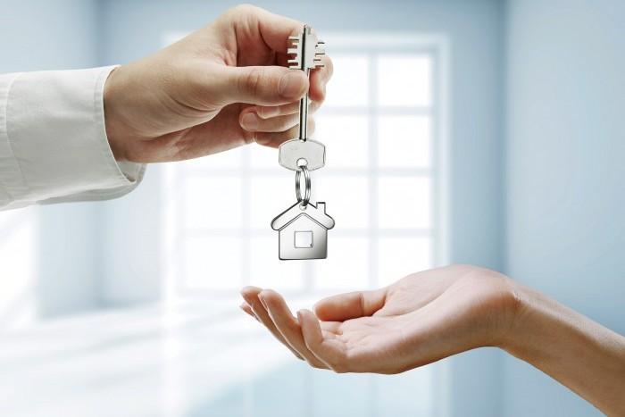 Как правильно принять квартиру в новостройке у застройщика?