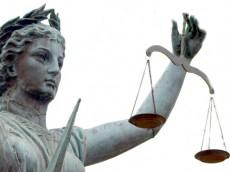 Как скажется переезд высших судебных органов в Санкт-Петербург на недвижимость?