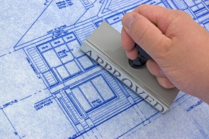 КГА согласовал градостроительный образ зданий ЖК на пр. Маршала Блюхера