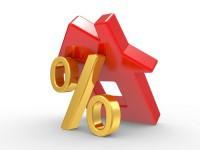 Количество сделок по покупки жилья в новостройках с привлечением ипотеки уменьшилось вдвое