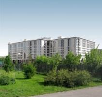 """Компания """"ЮИТ"""" намерена оспорить решение о приостановке строительства ЖК """"Suomi"""""""