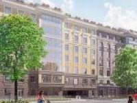 """Компания """"ЮИТ Санкт-Петербург"""" вывела на рынок два новых жилых объекта"""