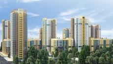 """Компания """"Mirland"""" готовится к открытию продаж квартир в III очереди ЖК """"Триумф Парк"""""""