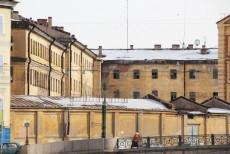 """Компания """"СУ-155"""" построит новые жилые дома на месте казарм"""
