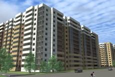 """Компания """"ЦДС"""" построит в Янино 160 000 кв.м жилья"""