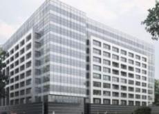 """Компания """"York Development Group"""" приступает к строительству второй очереди ЖК """"Дом на Грота"""""""