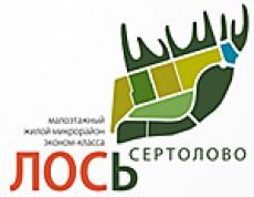 """""""КВС"""" приступает к строительству микрорайона """"Лось-Сертолово"""" во Всеволожском районе"""
