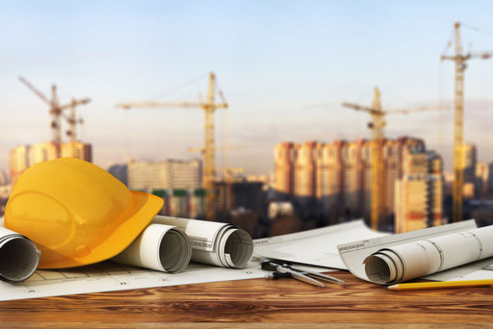 Ленобласть перевыполнила годовой план по строительству жилья