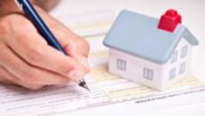 Минэкономразвития РФ готовит 2 новых документа для операций с недвижимостью