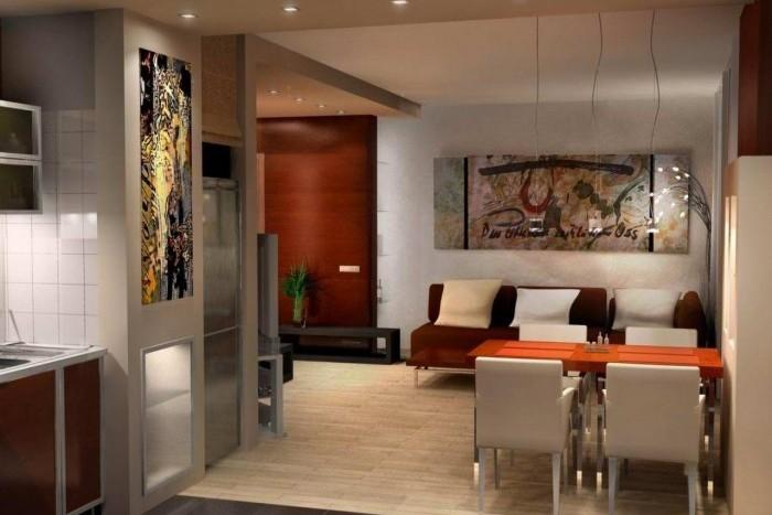 Мнение: Время квартир-студий на рынке жилья прошло