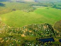Московском районе продадут два участка под строительство