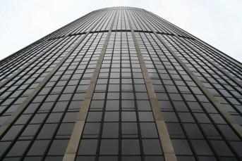 На каком этаже купить квартиру? Преимущества и недостатки