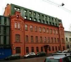 """На месте бывшего завода """"Эскалатор"""" финны построят ЖК """"Две эпохи"""""""