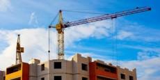 На месте мебельного склада в Петроградском районе могут построить жилой дом
