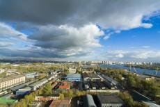 """На месте пивоваренного завода """"Вена"""" могут появиться жилые дома"""