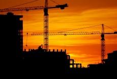 На пересечении КАД и Пулковского шоссе построят новый жилой микрорайон