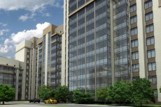 """На рынок выведены квартиры III очереди строительства ЖК """"More"""""""