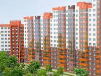 """На рынок выведены квартиры в 9 и 10 корпусах ЖК """"ТриДевяткино царство"""""""