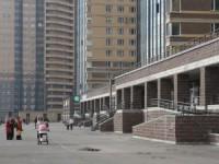 """На рынок выведены нежилые помещения в ЖК """"Северная долина"""""""