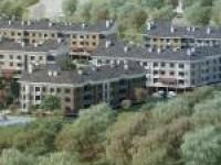 """На рынок выведены квартиры в первой очереди ЖК """"Шотландия"""""""