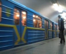 """На Васильевском острове в 2018 году откроется станция """"Шкиперская"""""""