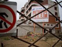Наказанием для недобросовестных застройщиков может стать тюрьма и конфискация имущества