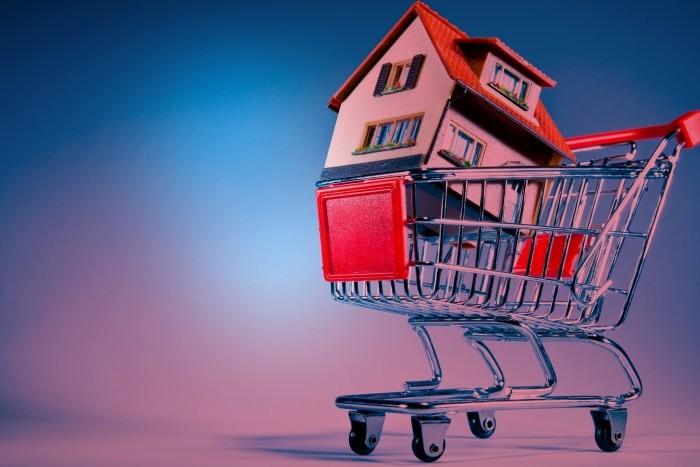 Новостройки Ленинградской области пользуются повышенным спросом у покупателей жилья