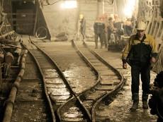 Новые станции метро в Петербурге построят позже ранее заявленных сроков