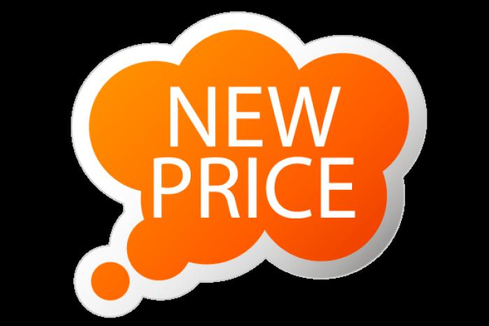 Новые цены на новостройки в Петербурге