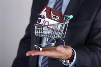 Определяемся с выбором ипотечного банка
