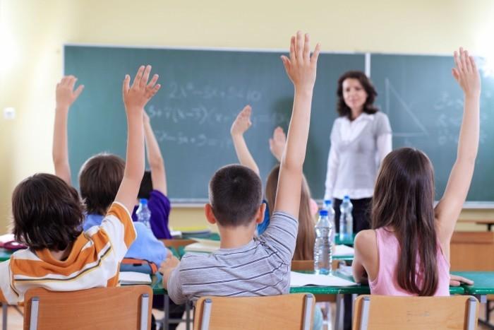 """Осенью 2017 года на территории ЖК """"Юнтолово"""" будет достроена школа"""