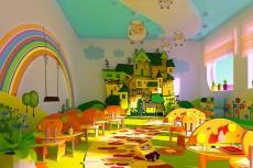"""Осенью в ЖК """"Юнтолово"""" начнут строить детский сад"""