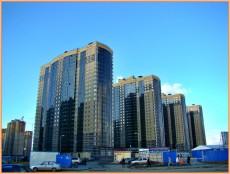 """Открыта продажа квартир в 7 очереди жилого комплекса """"Северная Долина"""""""