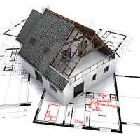Перспектива строительства жилого комплекса в промзоне на улице Фучика находится под вопросом