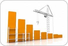 По мнению Полтавченко, в Петербурге необходимо наращивать темпы строительства жилья