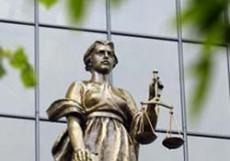 Поиск вариантов размещения в Петербурге судей Верховного и Высшего Арбитражного судов РФ продолжается