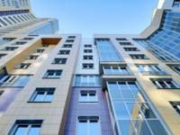 """Покупатели квартир в эко-комплексе """"Триумф Парк"""" получили ключи на полгода раньше срока"""