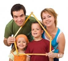 Покупка жилья в счет материнского капитала будет возможна у ограниченного числа застройщиков
