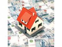 Посредством материнского капитала можно будет делать стартовые взносы по ипотеке