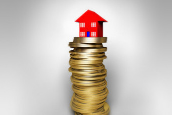 Права дольщиков в России защитит компенсационный фонд