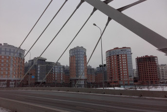 """""""Премьер Палас"""": элитный долгострой на Петроградке"""