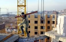 """При строительстве ЖК """"Собрание"""" выявлены нарушения"""