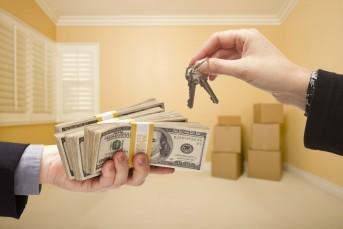Признаки ликвидного жилья в эконом-классе