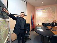 Проект квартала в Красносельском районе не прошел общественные слушания
