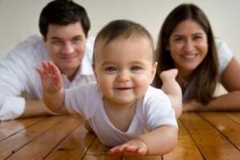 Программа «Молодая семья»: с чего начать, перечень документов, размер помощи