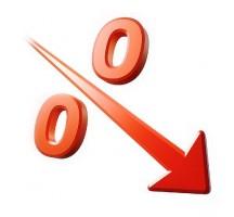 Путин считает, что ипотека должна быть дешевле по процентам и длиннее по срокам
