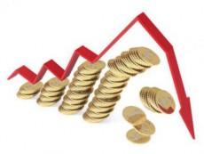 Разработан законопроект, который позволит снизить ставки по ипотеке до 8.6% к 2015 году