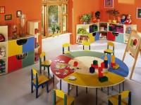 Регионы не до конца освоили средства, предназначенные для строительства детсадов