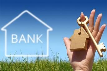 Риски при покупке квартиры в потребительский кредит